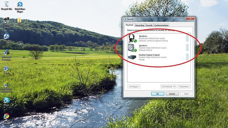 Windows 7 HDMI sound not working-new-bitmap-image.jpg
