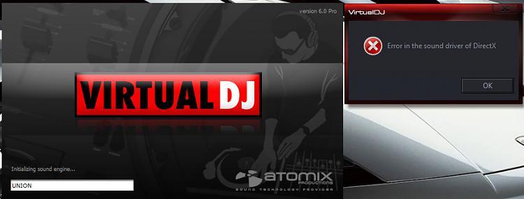 Problem with Virtual DJ sound driver please help??-untitled.jpg
