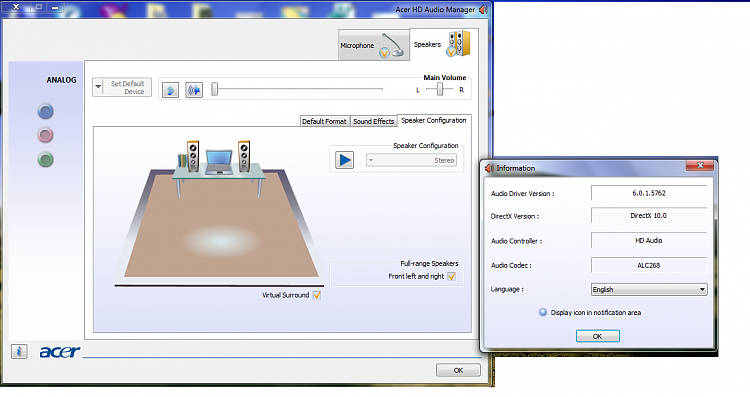Latest Realtek HD Audio Driver Version-wwww.png