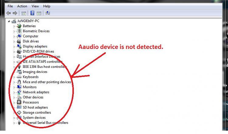 Need HelpAudio Problem-6.jpg