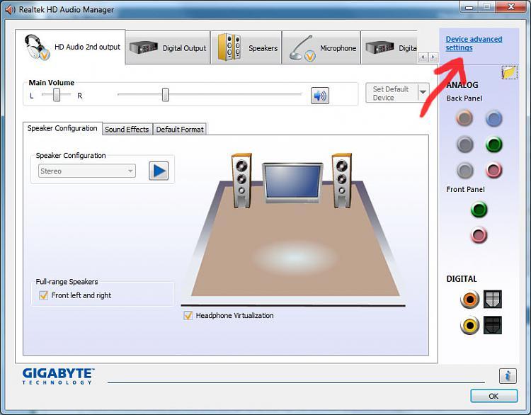 Windows won't detect headphones device.-manager.jpg
