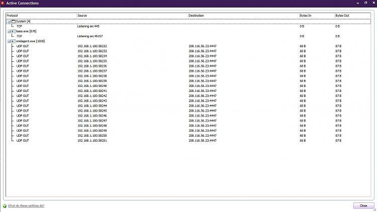 Need advice for free antivirus+free firewall combo-cloud-scan.jpg