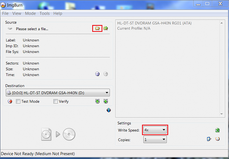 Virus preventing login?-capture.png