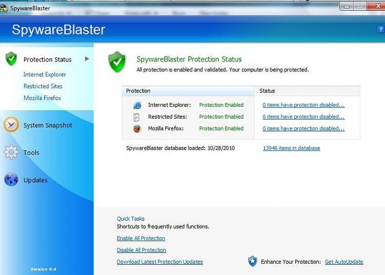 Does Anything Work?-spywareblaster.jpg