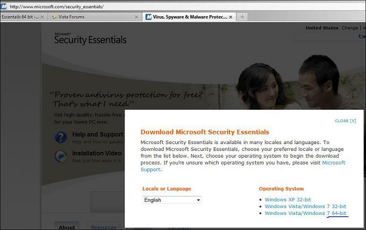 Microsoft Security Essentails 64 bit-capture.jpg