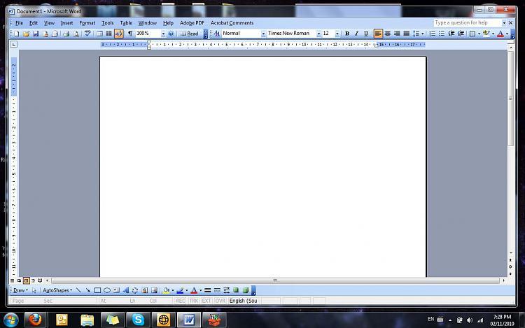 Something is wrong - can anyone help?-screenshot1.jpg