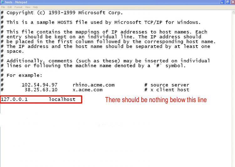 New Ad aware problems-screenshot001.jpg