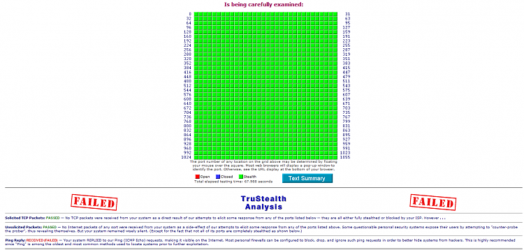 Firewall help-port.png