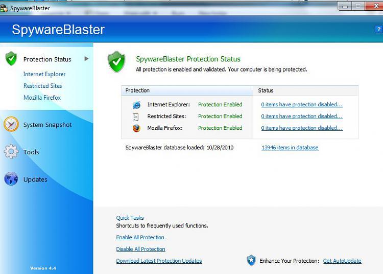Multiple spyware programs-spywareblaster.jpg