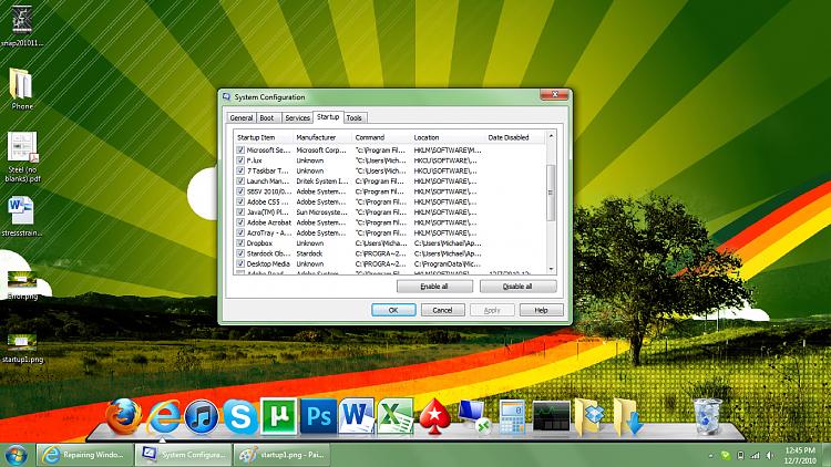 Repairing Windows Defender-startup2.png