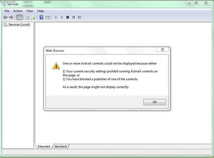 Windows Security Center - error 1079-1.jpg