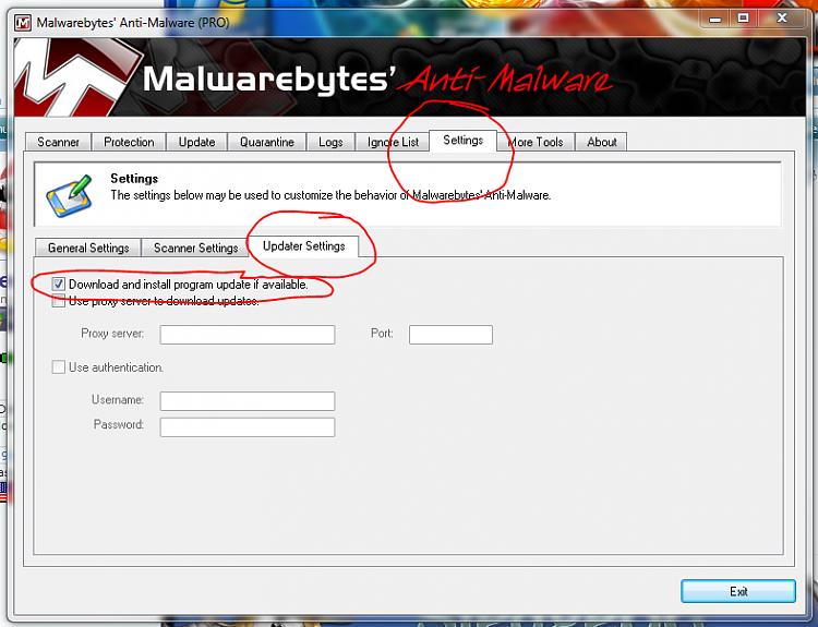 Malwarebytes' Anti-Malware 1.50.1 released-capture2.png