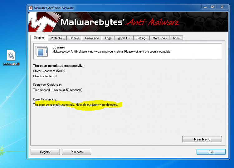 Is that a Trojan?-malwarebytes-anti-malware.png