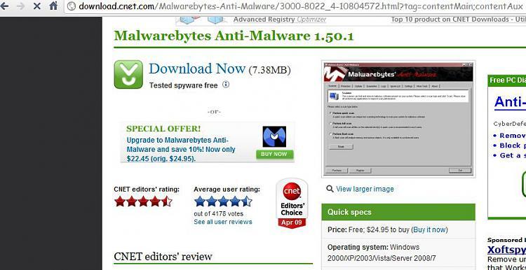 Malwarebytes-capture.jpg