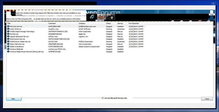WinPatrol 2011-capture1.jpg