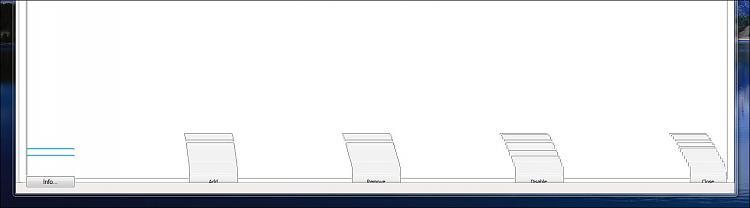 WinPatrol 2011-capture2.jpg