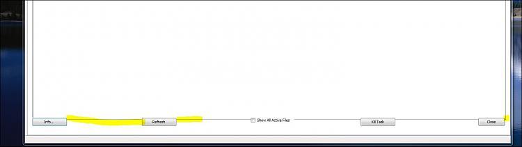 WinPatrol 2011-capture3.jpg