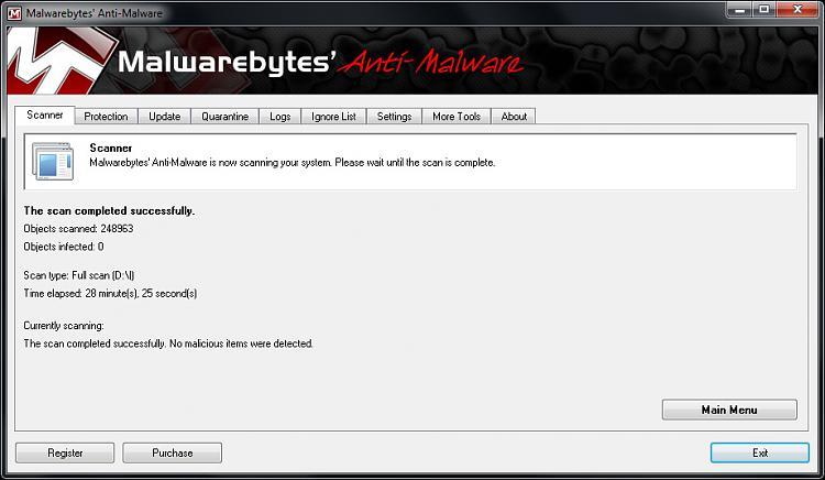 Files disappeared/unreadable-malb2.jpg