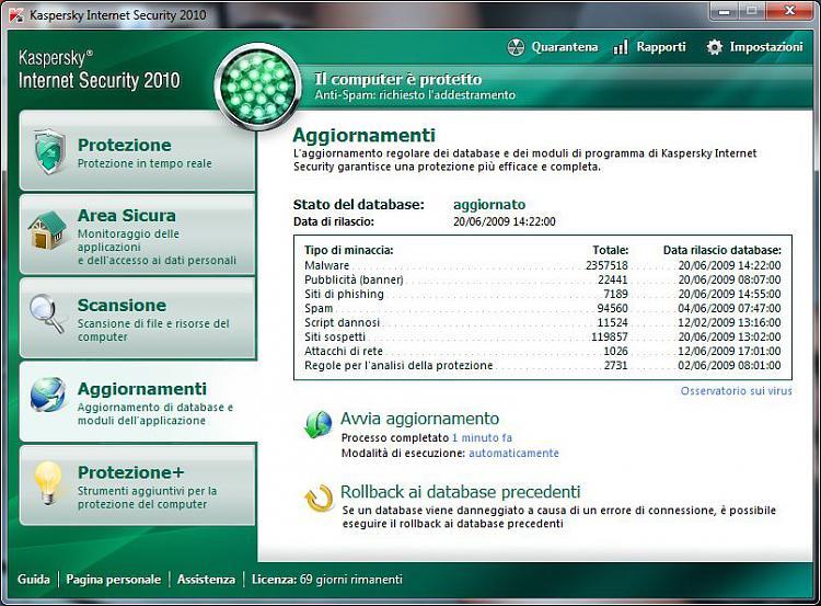 Kaspersky Internet Security 2010 v9.0.0.459  is out!-clipboard01.jpg