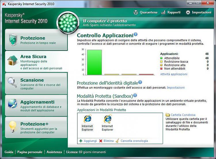 Kaspersky Internet Security 2010 v9.0.0.459  is out!-clipboard02.jpg