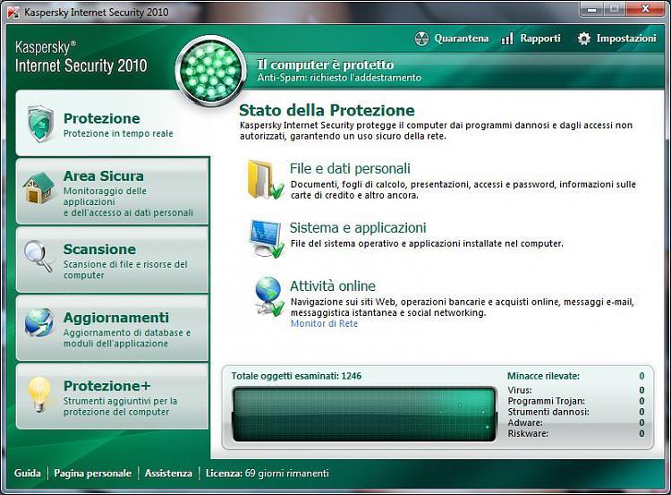 Kaspersky Internet Security 2010 v9.0.0.459  is out!-clipboard012.jpg