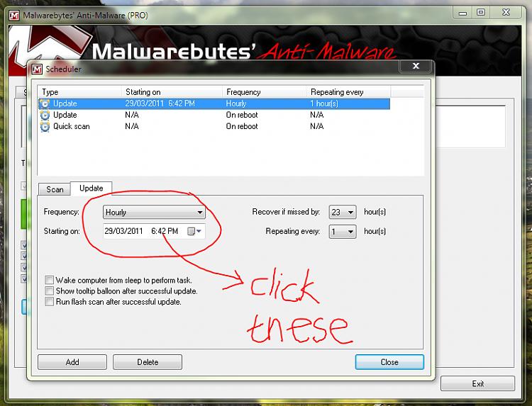 Malwarebytes Pro-capture.png