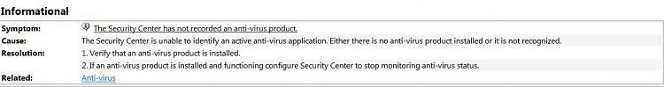 Is an antivirus program required??????-warning.jpg
