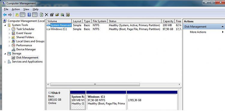 BitLocker Encrypted drive not showing anymore-screenshot.jpg