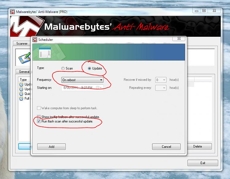 Antivirus/Antispyware for Windows 7-.png