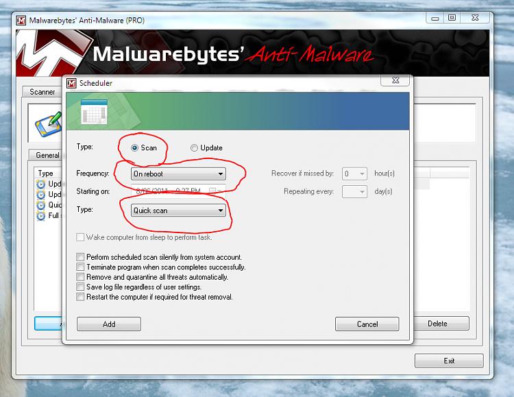 Antivirus/Antispyware for Windows 7-b.png