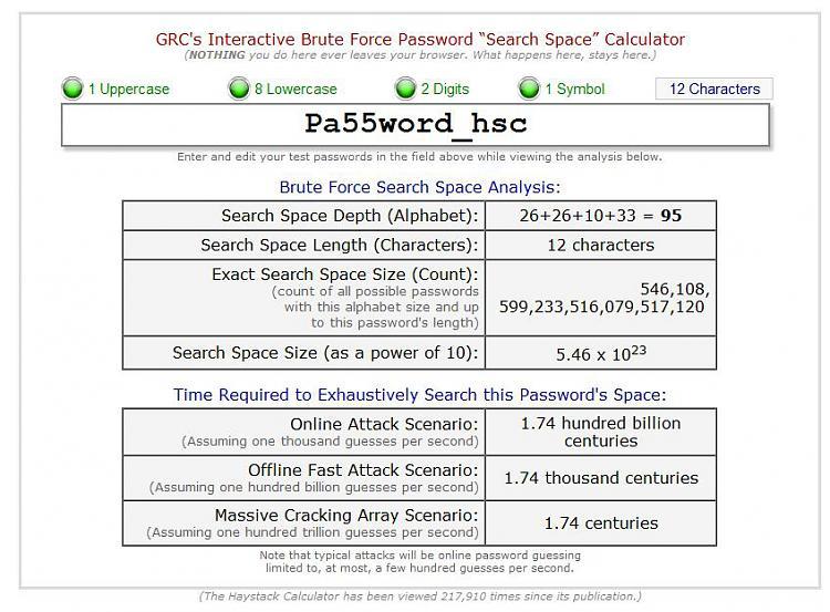 -password.jpg