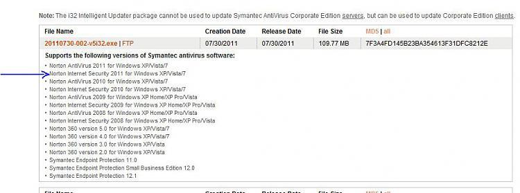 Norton internet security 2011 file updates ?-norton.jpg