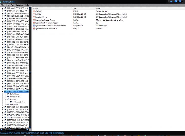 BitLocker - Please help-8-21-2011-9-40-52-am.png
