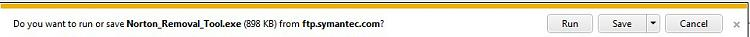 Windows Firewall Authorization Driver - not present, not working, etc-norton-download.jpg