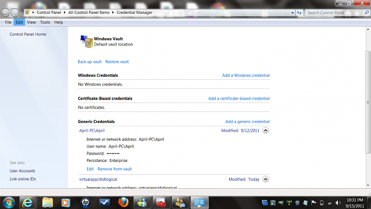 -administrators.managepasswords.9.15.2011.png