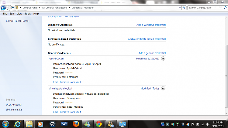 -credentialsmanager.9.16.2011.png