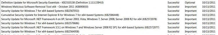 Windows last update and MSE was gone!-updates.jpg