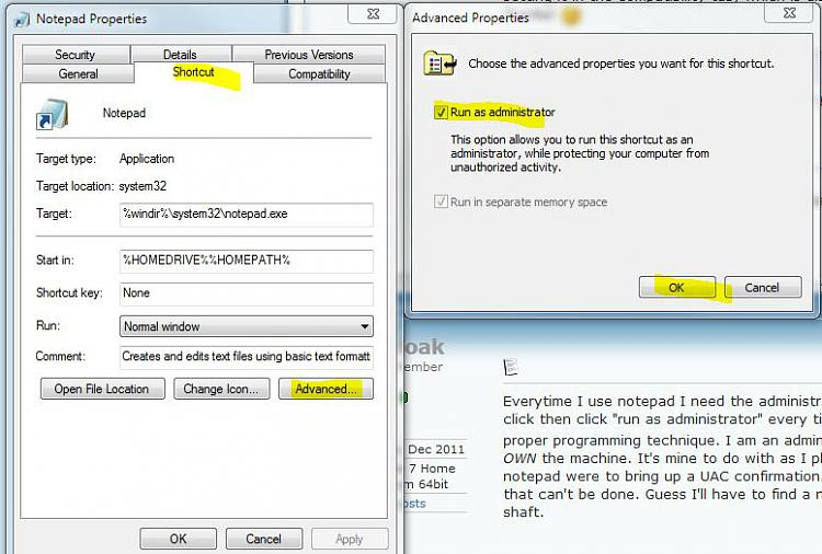 Force notepad to run as administrator-juhuh.jpg