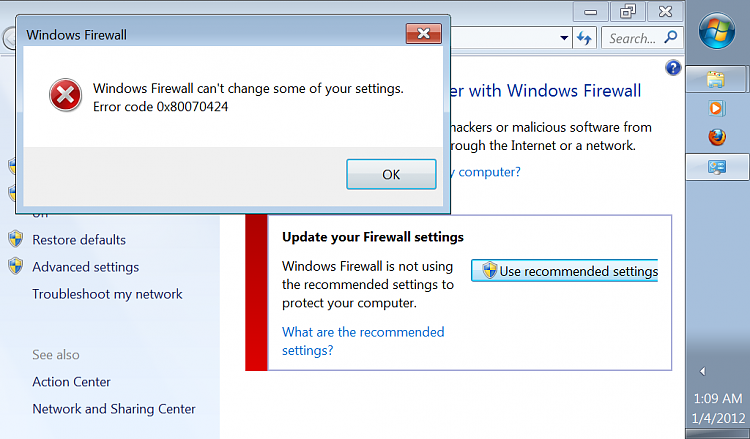 Microsoft Firewall error/not working-firewall.png