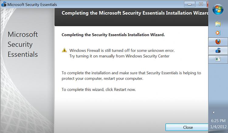 Microsoft Firewall error/not working-microsoft-security.png
