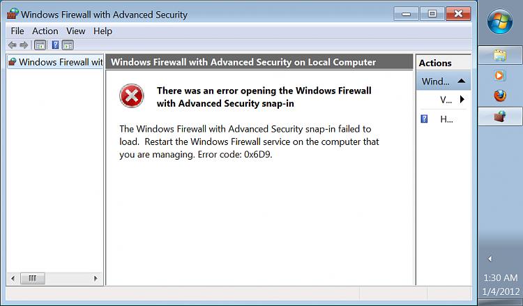Microsoft Firewall error/not working-firewall-2.png