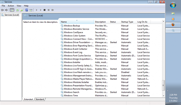 Microsoft Firewall error/not working-services-w-firewall.png