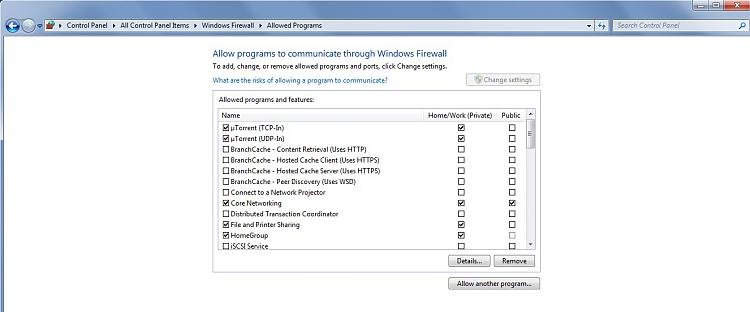 Firewall 'Change Settings' Option Greyed Out-firewall-greyed-out-settings.jpg