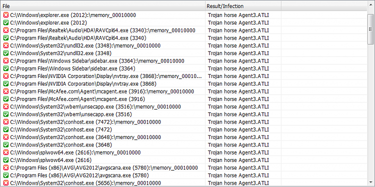 15 Trojan horse Agent3.ATLI Can't deletethem {PLease Help}-trojans.png