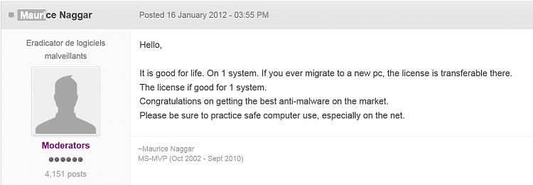 malwarebytes-license.png
