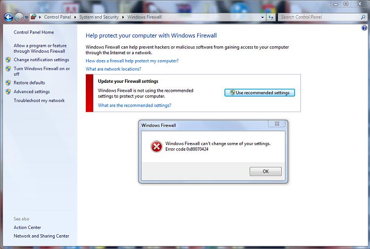 -windows-7-firewall.png