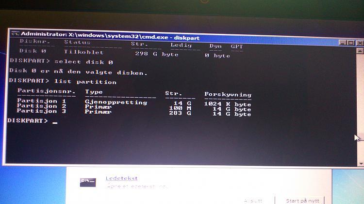 Windows does not boot-dsc_0298.jpg