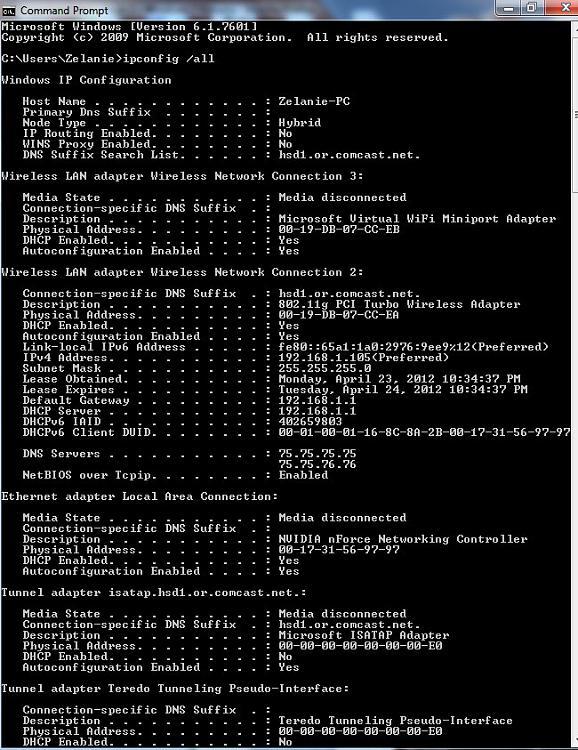 Happili redirect-inconfig2.jpg