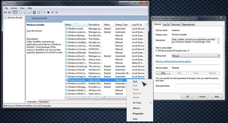 -windows-services-starting-one-up.jpg