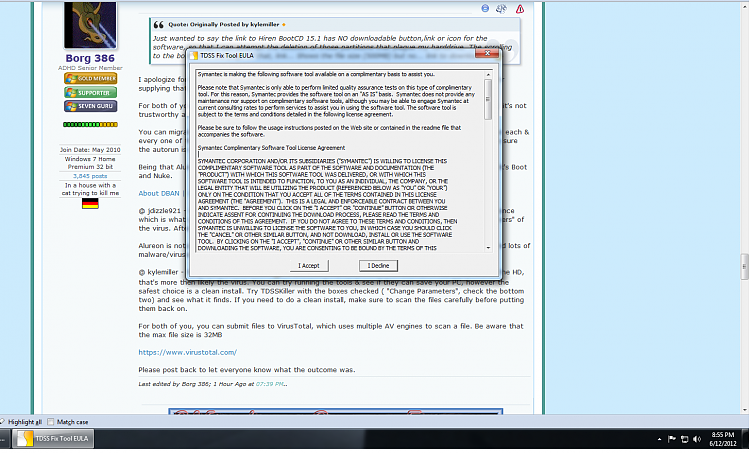 MSE Trojan Cleanup Prompt-tdssscreen1.png